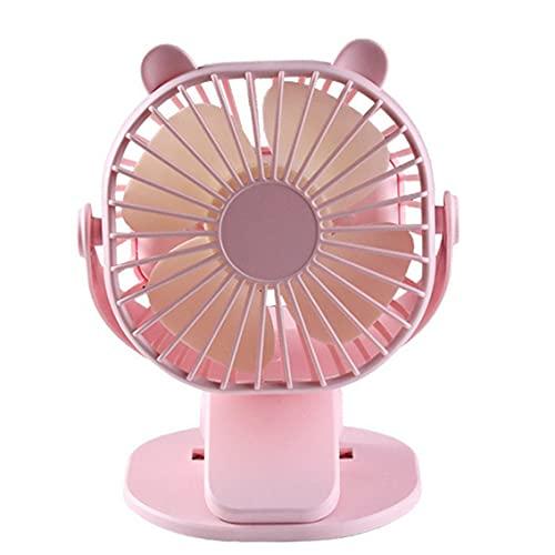 ventilador silencioso para dormir fabricante Qiningxia