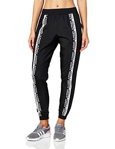 adidas Track top trui voor dames
