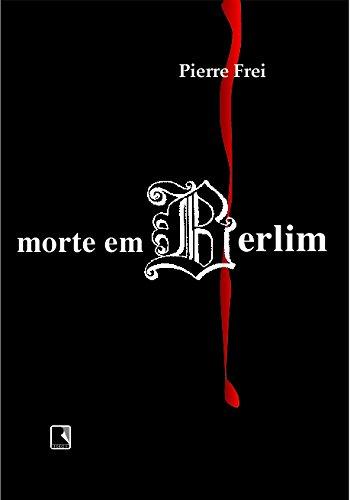 Morte em Berlim