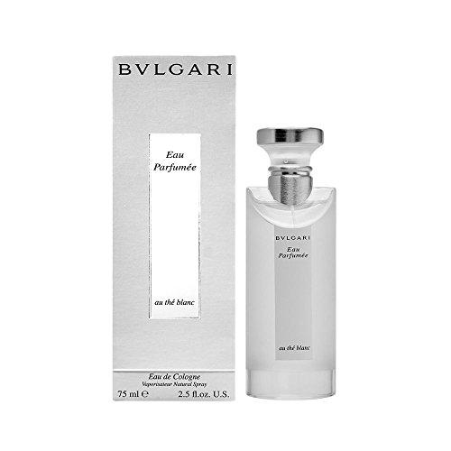 Eau Parfumee AU The Blanc–Eau de Cologne