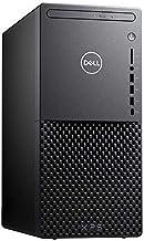 Dell XPS 8940 2021 Premium Tower Desktop Computer I 10th Gen Intel 8-Core i7-10700 I 24GB DDR4...