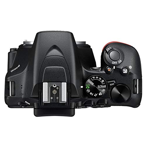 Nikon(ニコン)『D3500』
