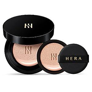 Hera ブラッククッション