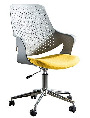 krzesła biurowe ikea opinie
