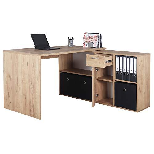 mesas esquineras para ordenador baratas