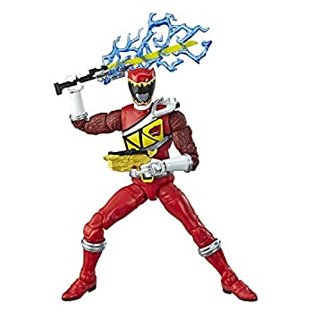 Best dino charge toy Reviews