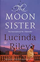 The Moon Sister (The Seven Sisters)