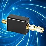 Filtro de bloqueo de banda, 88-108 MHz, baja pérdida de inserción para banda de frecuencia de transmisión, bloqueado