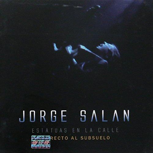 Opiniones de Salas Mexico - solo los mejores. 14