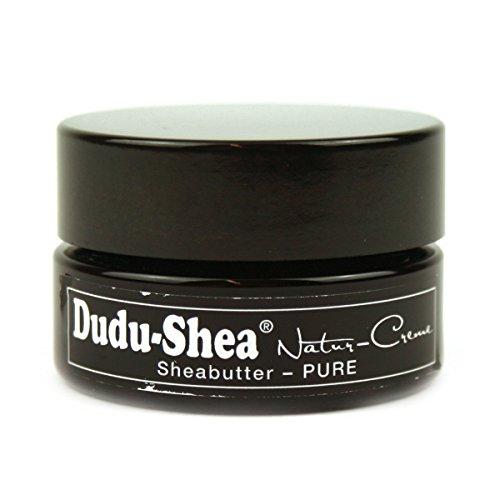 Dudu-Shea Creme, 1er Pack (1 x 15 ml)
