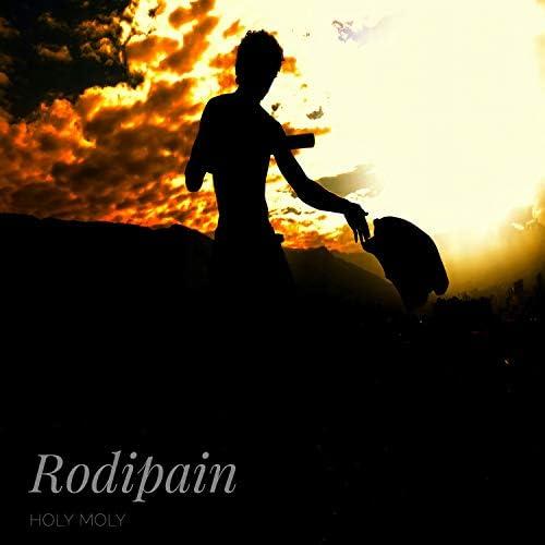 Rodipain