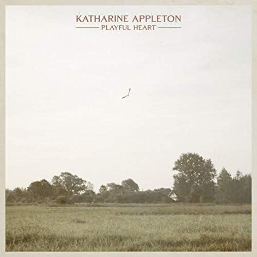 Katharine Appleton
