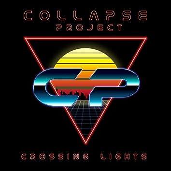 Crossing Lights