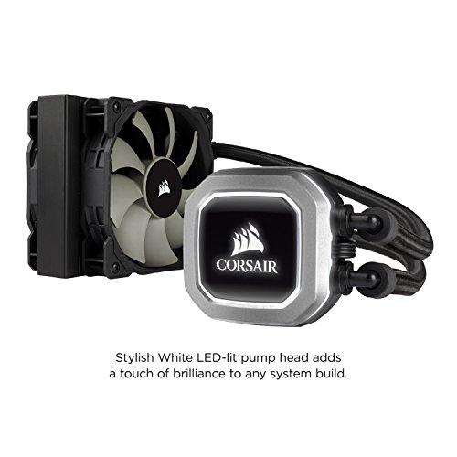 Build My PC, PC Builder, Corsair CW-9060035-WW