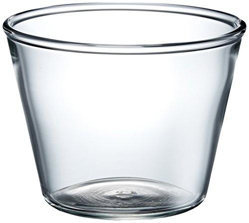 AGCテクノグラスイワキ『プリンカップ』