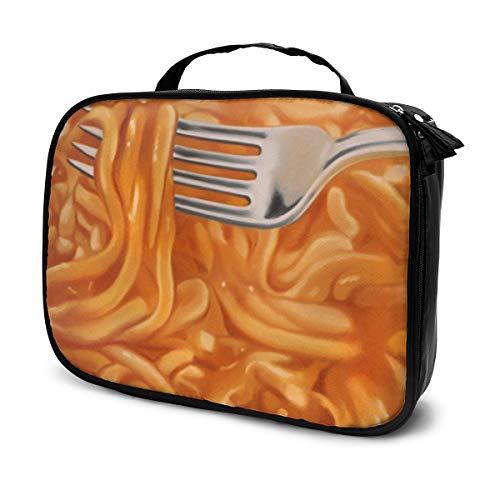 Pasta Spaghetti Nudeln Lebensmittel 7,5