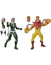 Marvel Xmen Anv 7