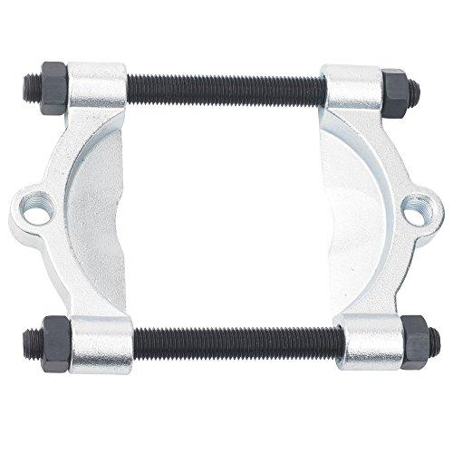 NEXUS 170-1 Trennmesser
