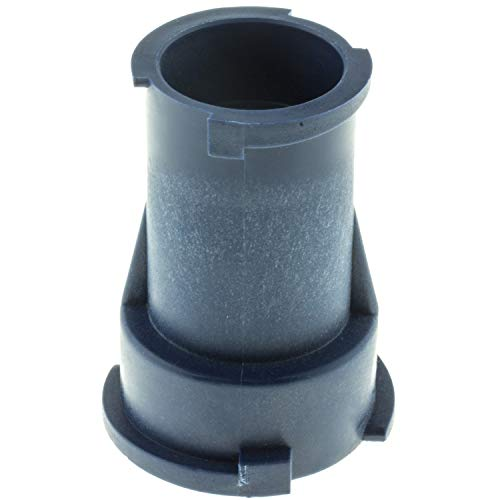 Stant Radiator Cap Adapter, Black