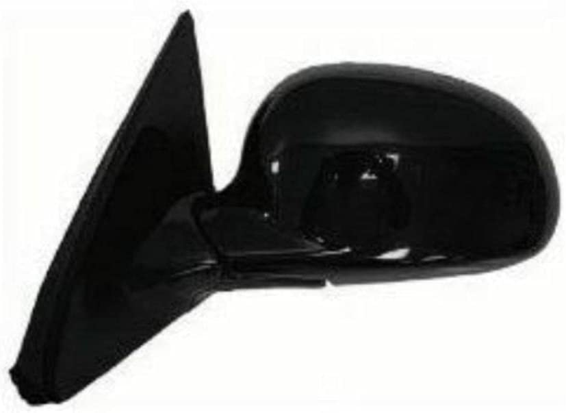 Left Driver Side Mirror For Focus Civic 2001-2005 Coupe, Max 74% OFF Honda Fixed price for sale