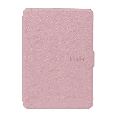 SHURROW Funda Protectora ultradelgada para Amazon Kindle Paperwhite 1/2/3 de 6'