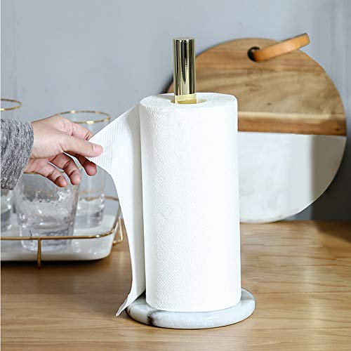 Top 10 best selling list for free standing countertop toilet paper holder