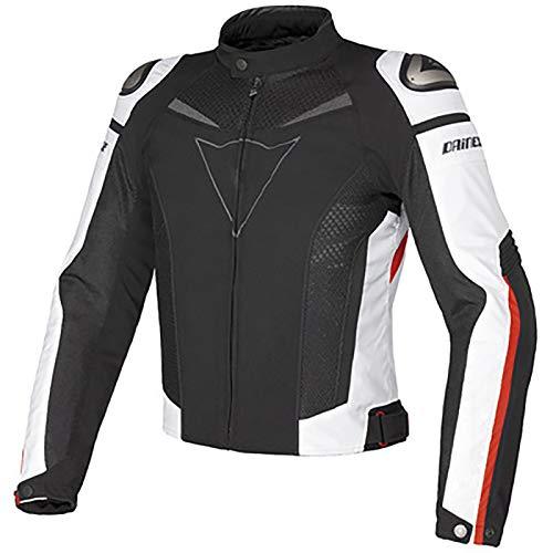 Chaqueta Moto Hombre Textil Impermeable con Armadura Traje de Ciclismo de Motocicleta Chaqueta Cuatro Estaciones Repelente al Agua de Invierno Traje de Rally Anticaída C,XXXL