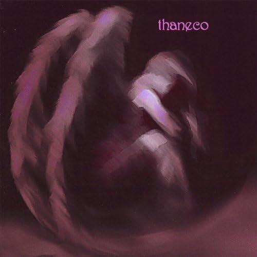 Thaneco