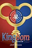 Kingdom Chaos: A Novel