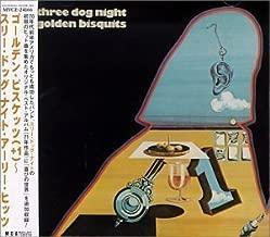 three dog night golden bisquits songs