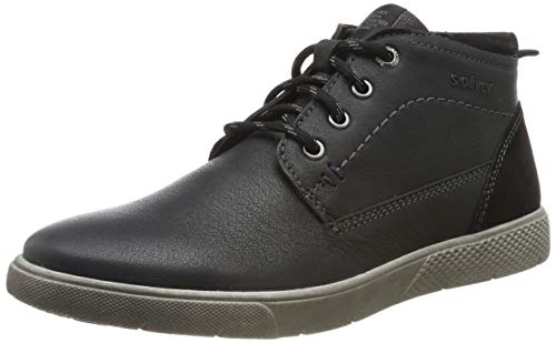 s.Oliver 17208 Mules Homme