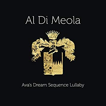 Ava's Dream Sequence Lullaby