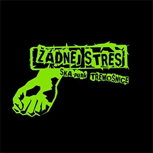 Žádnej Stres