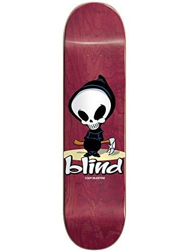 Blind OG Reaper R7, Größe:8, Producer_Color:McEntire