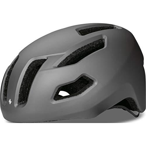 Sweet Protection Chaser Helmet Casco, Unisex Adulto, Acabado