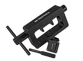 TRUGLO Glock Sight Installation Kit Glock Sight Installation Kit