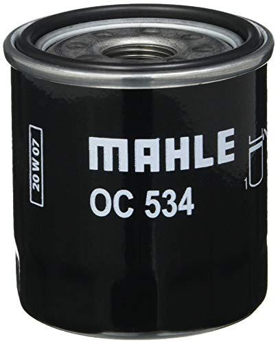 Mahle Knecht OC 534 Öllfilter