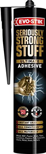 Evo-Stik 308103038 - Adesivo per afferrare la forza