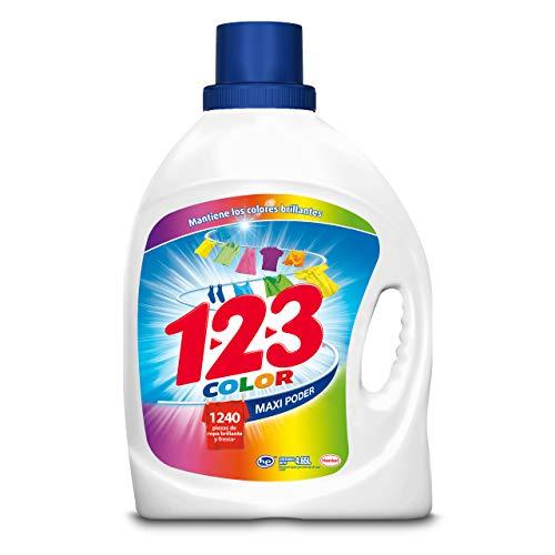 La mejor selección de lavadora de 10 kilos los 5 mejores. 14