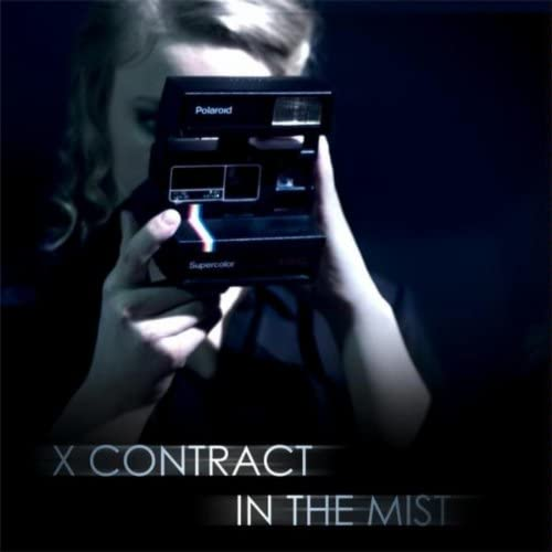 X Contract
