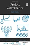 Project Governance (Fundamentals of Project Management) - Ralf Muller