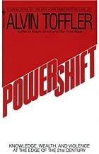 [Powershift] [Author: Toffler, Alvin] [February, 1992]