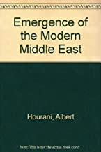 Emergence of the Modern Middle East