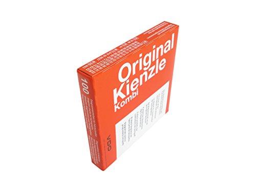 VDO Original Kienzle EC-Diagramm-f125â - à' 24EC4B