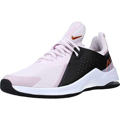 Nike Air MAX Bella TR 3 Zapatilla Mujer - sintético Talla: 41