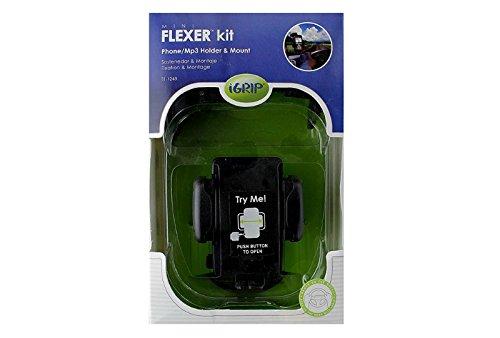 iGrip 1243 Universal miniFLEXER Mounting Kit