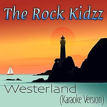 Westerland (Karaoke Version)