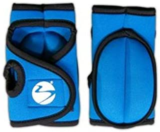 Weighted Sculpting Gloves Set by Beachbody - Increases the intensity of your workouts!!!