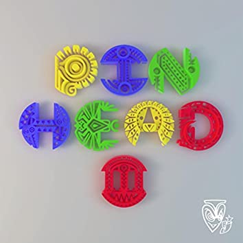 Pinhead EP3