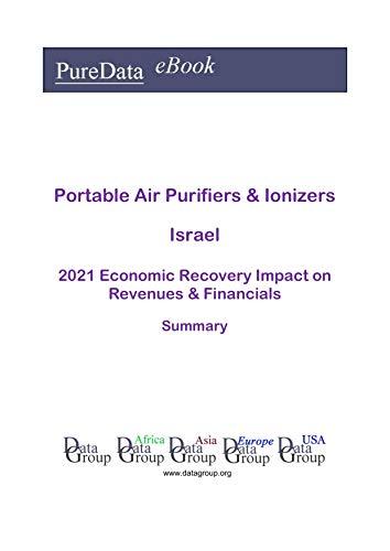 Portable Air Purifiers &...